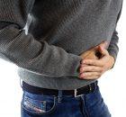 Les brûleurs de graisse peuvent-ils provoquer des brûlures d'estomac ?