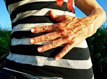 Reflux gastro-oesophagien et brûlures d'estomac