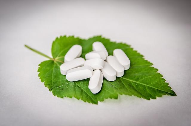 Médicaments anti-brûlures d'estomac avec ou sans ordonnance
