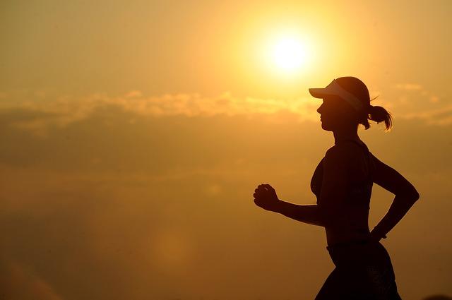 Sport et troubles digestifs : comment prévenir la douleur ?