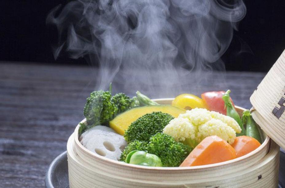 Quelle cuisson pour éviter les brûlures d'estomac ?