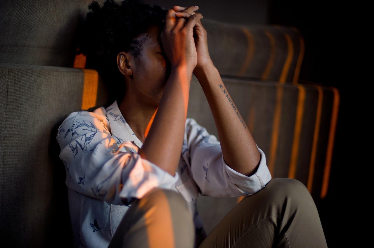 stress et brûlures d'estomac
