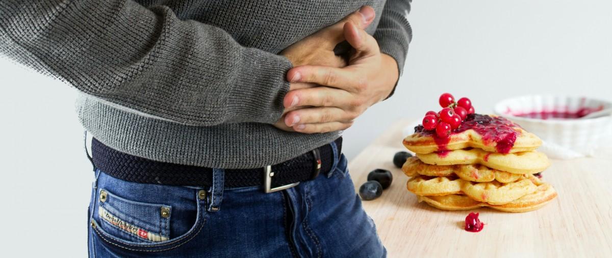 Brûlures d'estomac: comment soulager la douleur?
