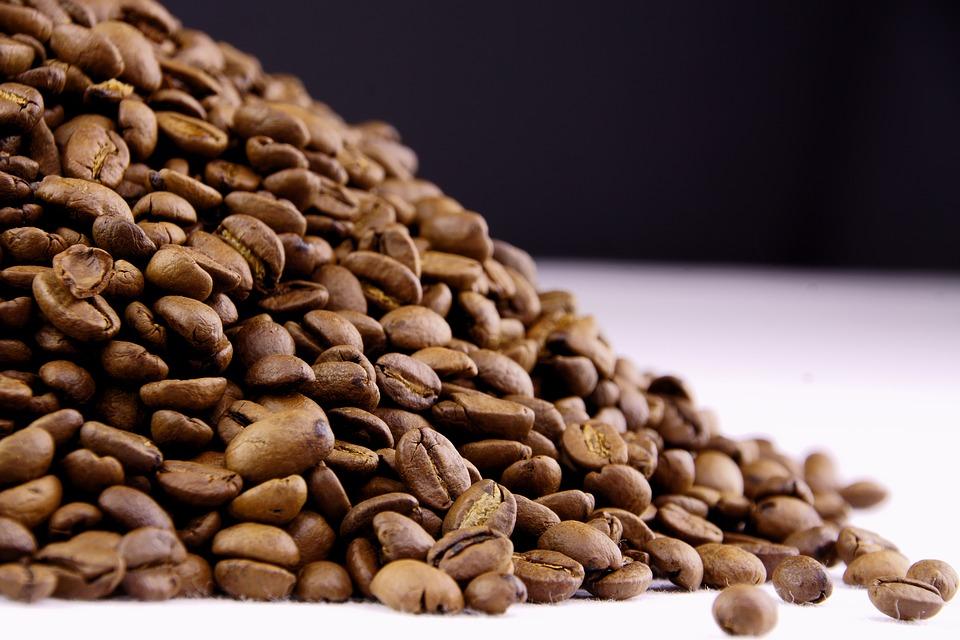 Quelle est la dose de caféine à ne pas dépasser par jour ?
